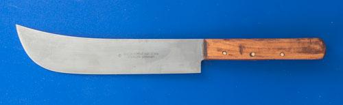 Пчак и корд.  Узбекский, уйгурский, таджикский нож. Виды пчаков и кордов.